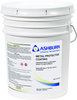 Metal Protective Coating - #M-27115 5 Gallon