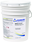 Mike-O-Cut Ozone Safe Tapping Fluid - 5 Gallon