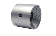 "1/2"" Cut Size-1/4"" Recess-90° Outside Deburring Cutter"