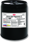 HD Degreaser II - 5 Gallon Pail