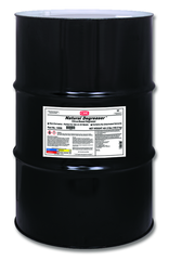 Natural Degreaser - 55 Gallon Drum