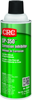 SP-350 Heavy Duty Corrosion Inhibitor - 55 Galloon