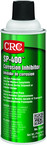 SP-400 Extreme Duty Corrosion Inhibitor - 55 Gallon