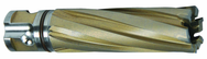 44MM X 50MM CARBIDE CUTTER