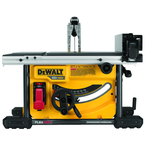 60V TABLE SAW BARE