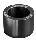 #PL35LBS150 Secondary Liner Bushing