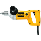 "1/2"" 600 RPM HANDLE DRILL"