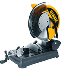 "14"" Multi-Cutter Saw"