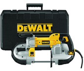 #DWM120K - Deep Cut Band Saw Kit