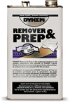 Remover & Cleaner - 1 Gallon