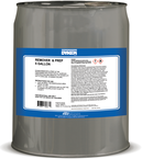 Remover; Cleaner; Thinner - 5 Gallon