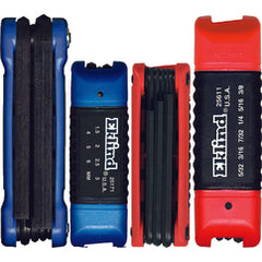 28PC ERGO-FOLD 4-PACK