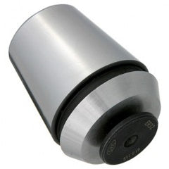 ER20 7/32 Quick Change Rigid Tapping Collet