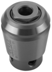 ET1-25 .318 Tapping Collet