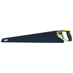 "26"" TRI MATERIAL HAND SAW"