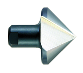 Chamfering Blade - For 1-1/4 Countersink