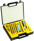 Gold Box Set - For Professional Machinists