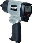 1/2 800FT-LB TORQUE IMPACT WRENCH