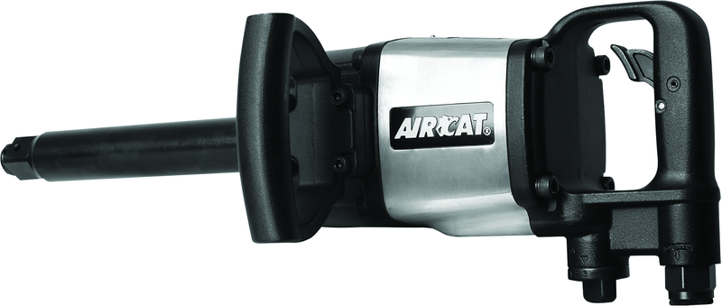 "1"" Drive Ext. Impact Wrench"