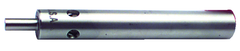 "#MM1 - 1/2"" Shank - Electronic Edge Finder"