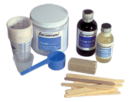 Quart Facsimile Liquid - Refill for Facsimile Kit