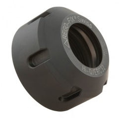 Hi-Q® ERBC ER40 Friction Bearing Coolant Nut