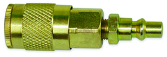 3700 SERIES MASTER CYLINDER ADAPTER