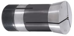 12.5mm ID - Round Opening - 16C Collet