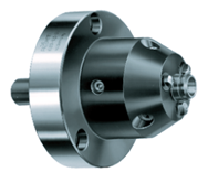 "3.937"" Dia. - Face Driver Basic Body Flange Type"