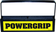 Power Grip Three-Pole Magnetic Pick-Up - 4-1/2'' x 2-7/8'' x 1'' ( L x W x H );45 lbs Holding Capacity