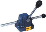 "Grip Master Fixture - PA-2-7/8"" Jaw Width"