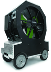Atomized Cooling Fan WACF-3037