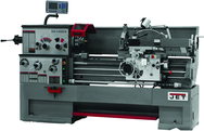 GH-1640ZX Lathe With 3-Axis Acu-Rite 200S DRO