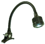 "DBG-Lamp, 3W LED Lamp for IBG-8"", 10"", 12"" Grinders"