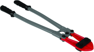 "30"" Bolt Cutter with Red Head"