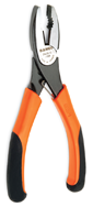 "Side 6-1/4"" Cutting Combination Plier Ergo"
