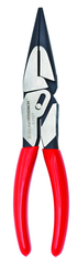 "8"" PivotForce Long Nose Pliers"