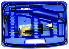 DUAL ACTION ROTARY TOOL KIT