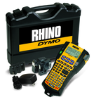 Rhino Label Printer Kit -- #5200