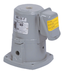 Centrifugal Replacement Suction Pump - 1/2 HP