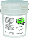 Enviro-Green EXTREME Degreaser Concentrated - 5 Gallon