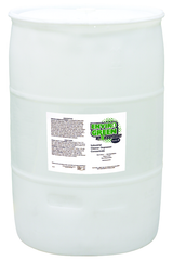 Enviro-Green EXTREME Degreaser Concentrated - 55 Gallon