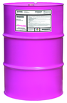 PRODUCTO RI-625 - Water Based Corrosion Inhibitor - 55 Gallon