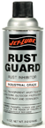 Rust Guard - 1 Gallon