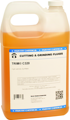 1 Gallon TRIM® C320 High Lubricity Synthetic
