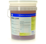 5 Gallon TRIM® C320 High Lubricity Synthetic