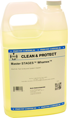 1 Gallon STAGES™ Whamex ™ Machine Tool Sump and System Cleaner