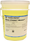 5 Gallon STAGES™ Whamex ™ Machine Tool Sump and System Cleaner