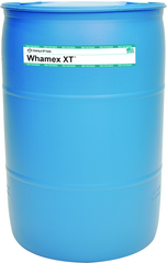 54 Gallon STAGES™ Whamex XT™ Low Foam Machine Tool Sump and System Cleaner