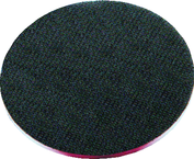 "5"" Velcro Quick Change Disc Holder"